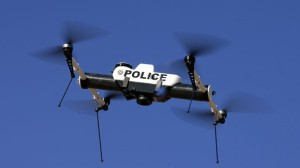 police-drone_large